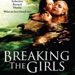 5329-20-breakingthegirls