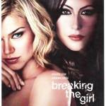 5329-21-breakingthegirls