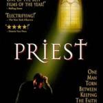 1520-4-prete