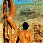 1523-01-sebastiane