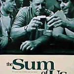 1524-5-sumofus