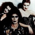 1634-2-therockyhorrorpictureshow