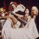 1634-4-therockyhorrorpictureshow