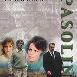 """Cinquant'anni fa le procure sequestrarono il film """"Teorema"""" di Pasolini"""