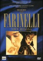 Farinelli - Voce Regina