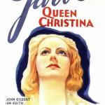 2531-3-reginacristina