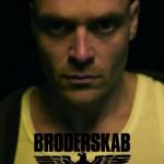 3942-02-brotherhood