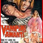 4606-06-vampiriamanti