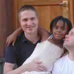 5240-01-familyisafamily