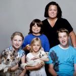 5240-02-familyisafamily