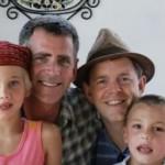 5240-03-familyisafamily