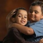 5240-14-familyisafamily