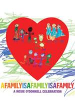 A Family is a Family - Cosè una famiglia