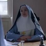 5142-01-religiouse