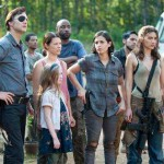 5362-02-walkingdead