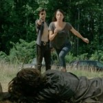 5362-09-walkingdead