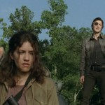 5362-10-walkingdead