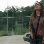5362-11-walkingdead