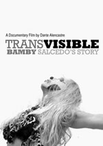 Transvisible: The Bamby Salcedo Story