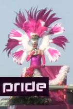 Pride (doc 2013)