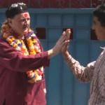 3361-02-fairytaleofkathmandu