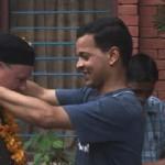 3361-05-fairytaleofkathmandu