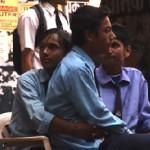 3361-08-fairytaleofkathmandu