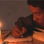 3361-11-fairytaleofkathmandu