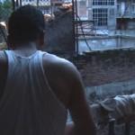 3361-12-fairytaleofkathmandu