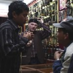 3361-14-fairytaleofkathmandu