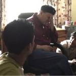 3361-16-fairytaleofkathmandu