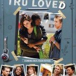 3362-03-truloved
