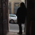 5411-12-ruecuriol