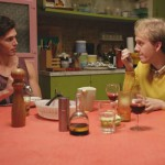 5461-08-pleaselikeme
