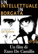 Intellettuale in Borgata