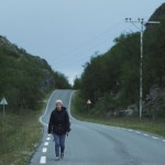 5523-03-nordland