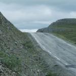 5523-07-nordland