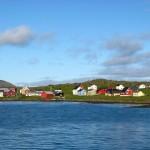 5523-16-nordland