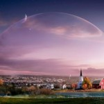 5243-01-underthedome
