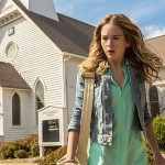 5243-07-underthedome