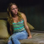 5243-08-underthedome