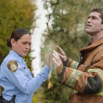 5243-09-underthedome