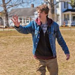5243-13-underthedome