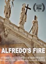 Alfredo's Fire