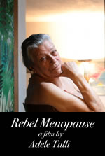 Menopausa Ribelle