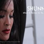 5380-03-shunned