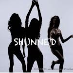 5380-04-shunned