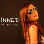 5380-05-shunned