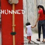 5380-07-shunned