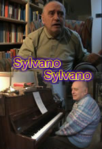 Sylvano Sylvano